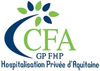 CFA FHP